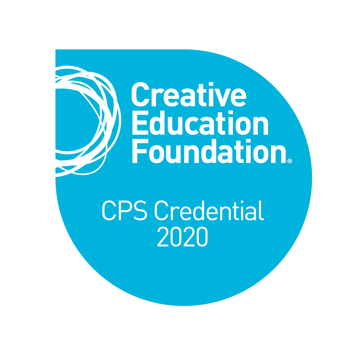 CEF_Badges_CPS-Credential-2020.png