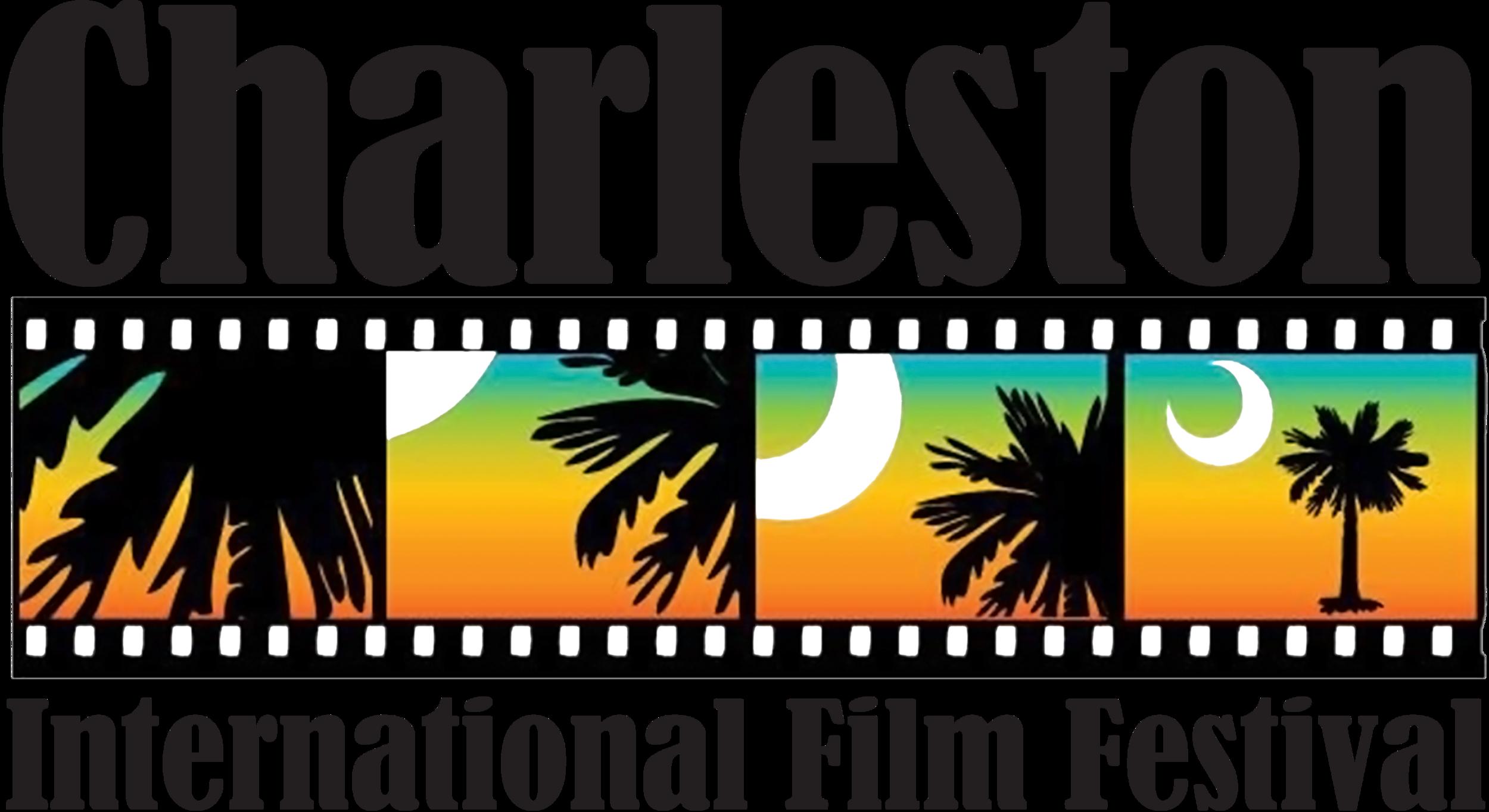 Charleston-IFF-Black.png