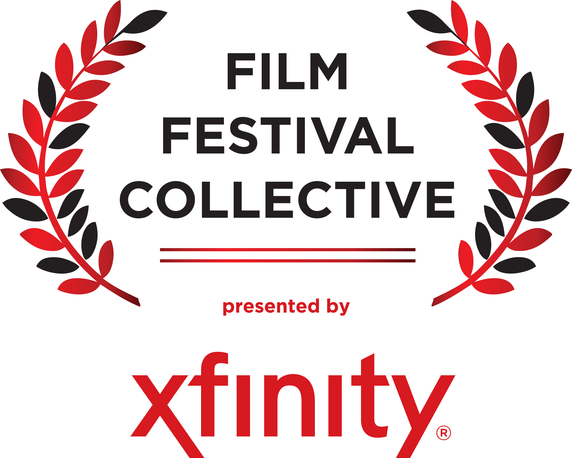 Film-Festival-Collective-Laurels-LARGE.png