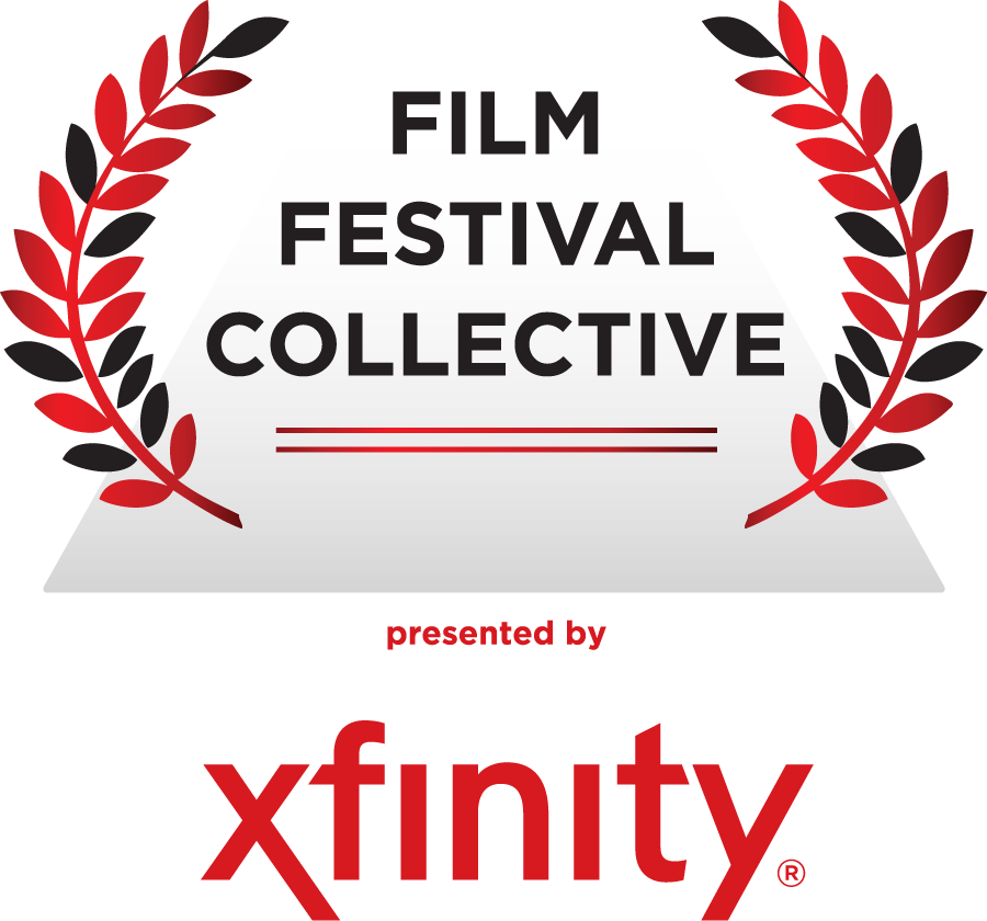 Film-Festival-Collective-Laurels-Partial.png
