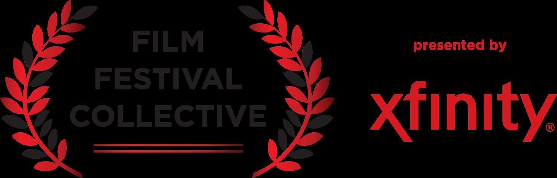 Film-Festival-Collective-Laurels-Web.png