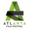 atlff.png