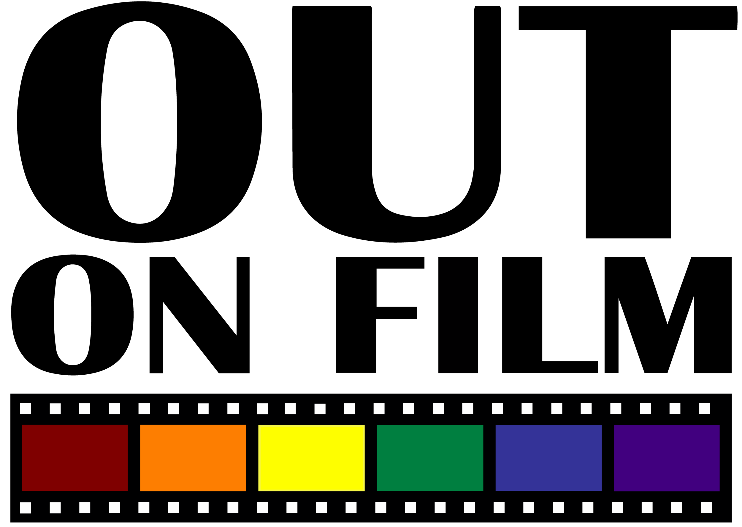 Out-on-Film-Logo(1).png