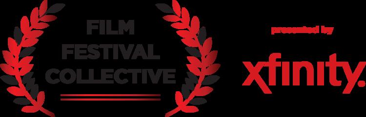 Film Festival Collective