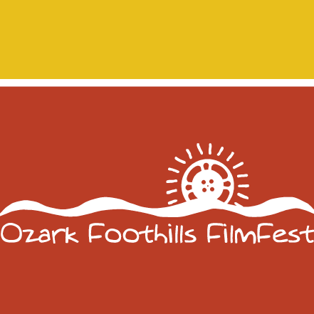 Fest-Collective-Gallery-Ozark.png
