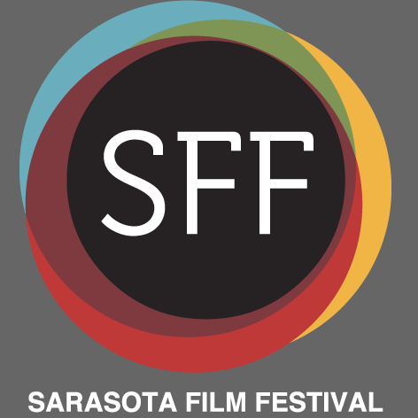Fest-Collective-Gallery-Sarasota.png