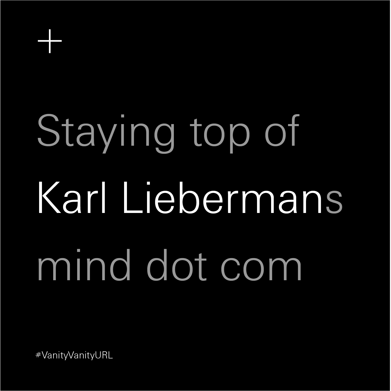 Karl Lieberman.png