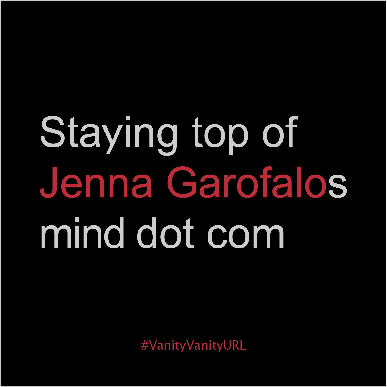 Jenna.png