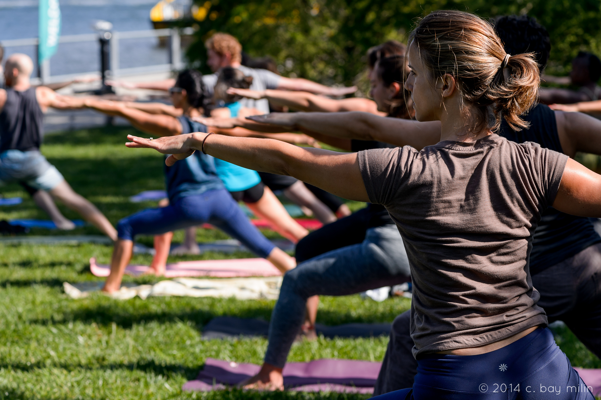 20140830_KC_BBP_yoga_24.jpg