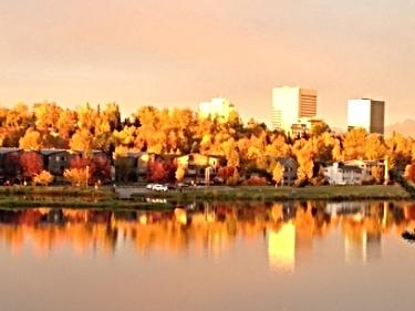 Skyline.jpg