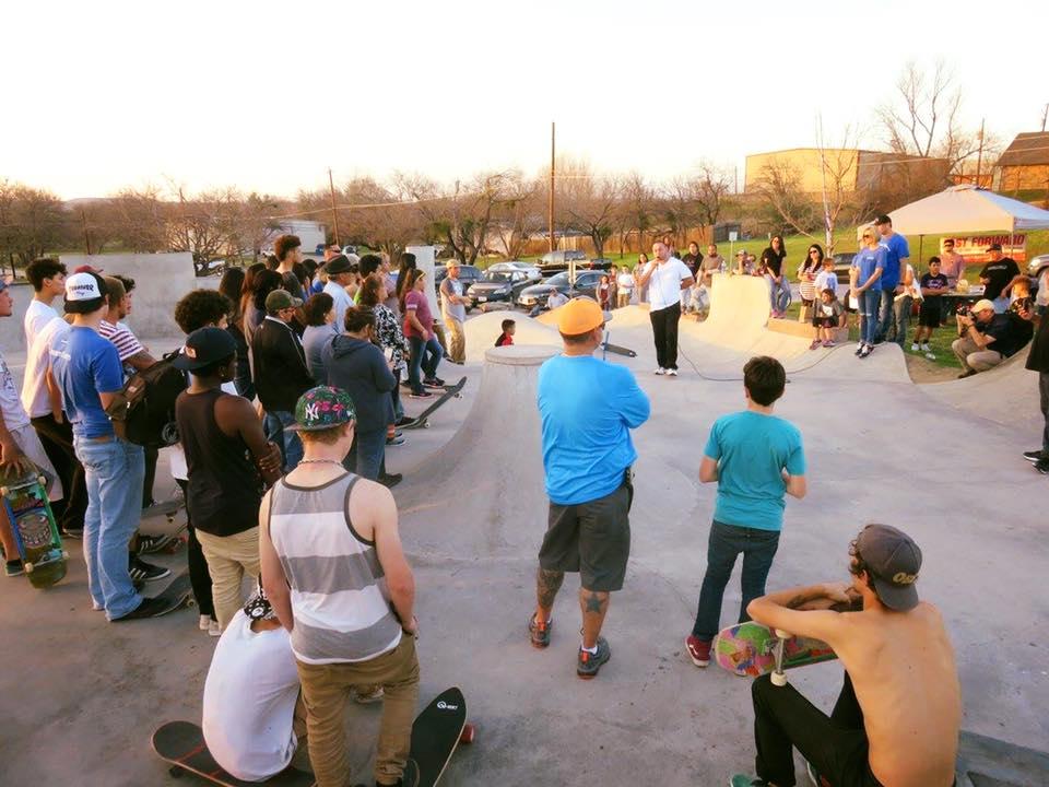skatepark memorial.jpg