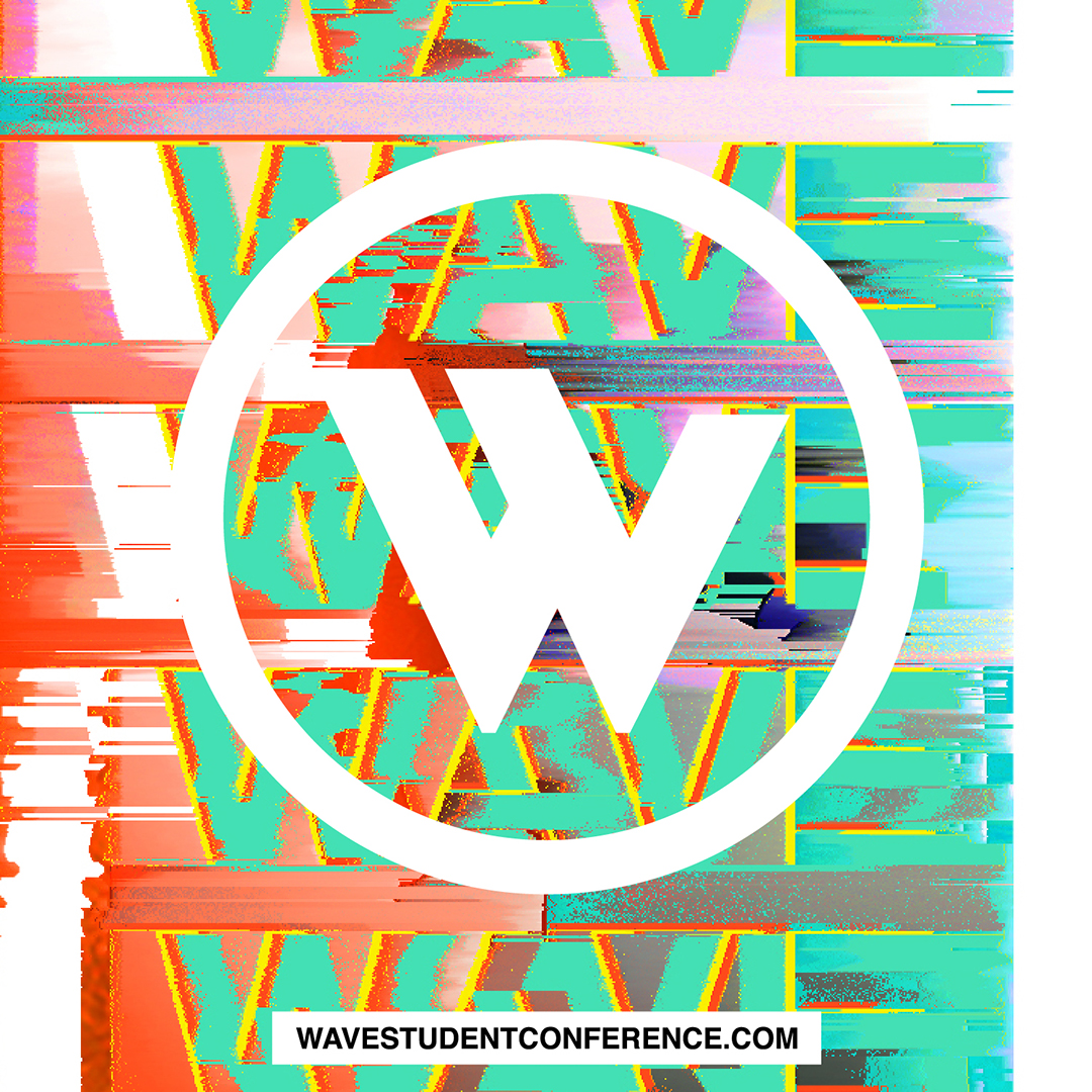 Wave Social Shareables-04.jpg