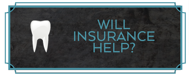 WILL INSURANCE HELP | Cosmetic Buttons.png
