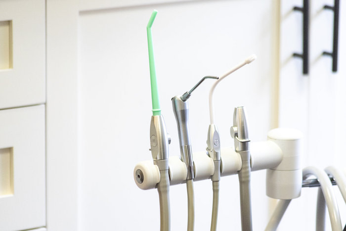 <strong>Sedation Dentistry</strong><p>Find out more »</p>