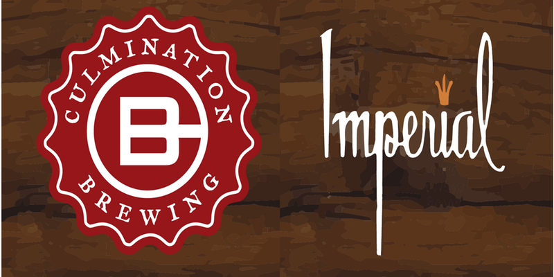 Culmination-Brewing-Brewers-Dinner-at-Imperial.png