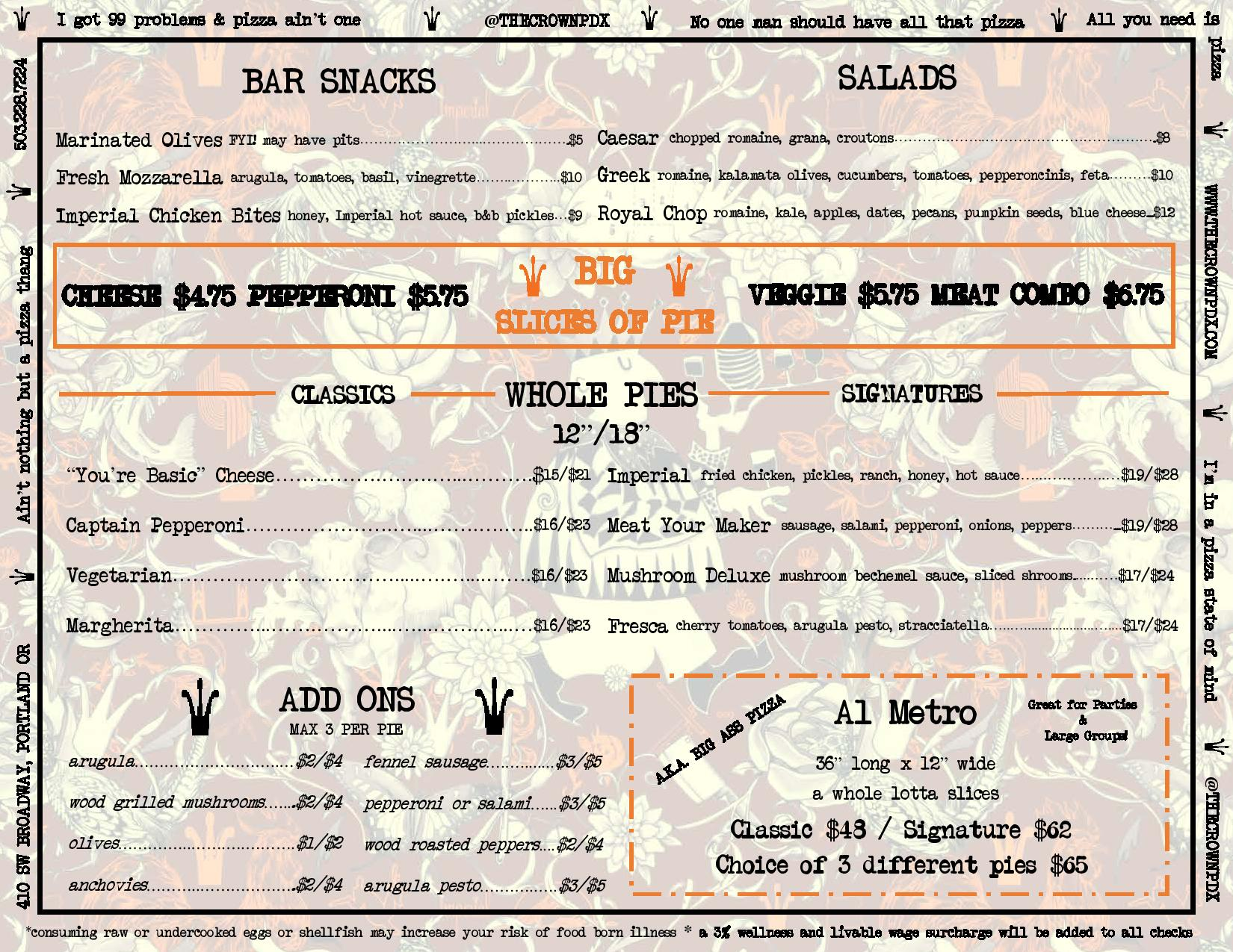 The Crown Menu - FOOD 12.11 V3-page-001.jpg