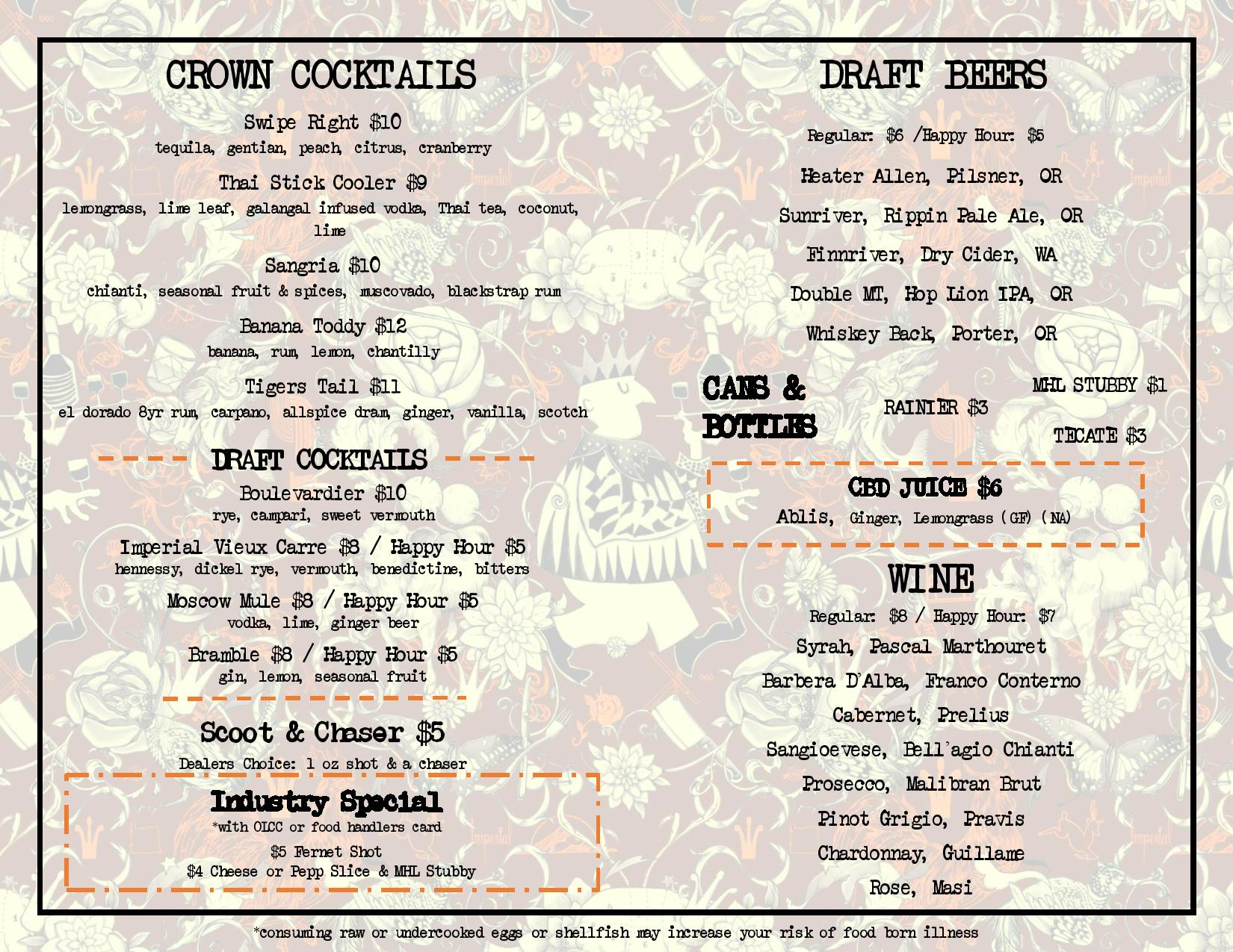 The Crown Menu - DRINKS 12.27-page-001.jpg