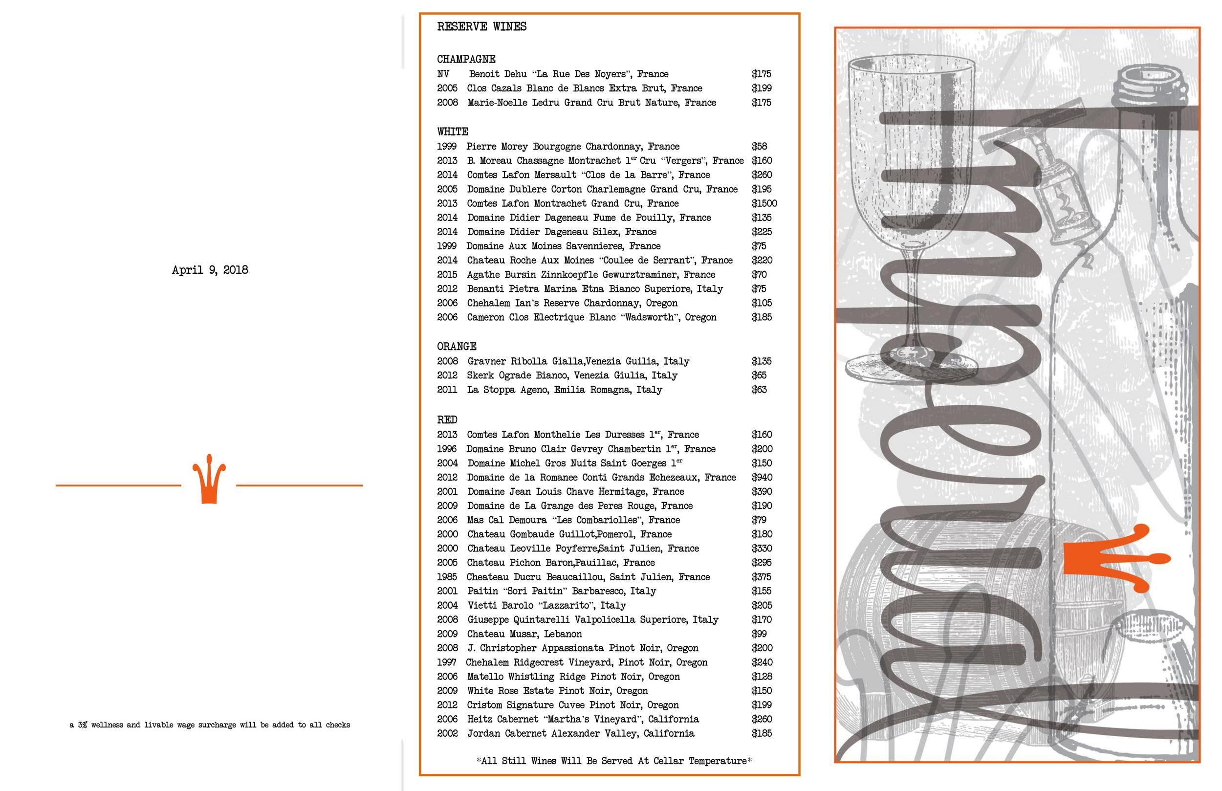 Imperial Wine List Reserve Format 4.4.18-1.jpg