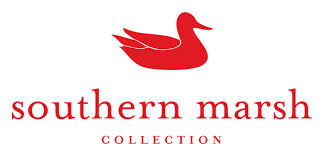 Southern Marsh was inspired by the people, culture, and timeless dress of the south. It's founders strive to design and produce the highest quality garments while adding southern style.