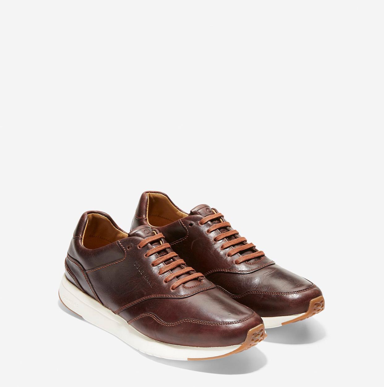 Cole Haan GrandPro Running Sneakers