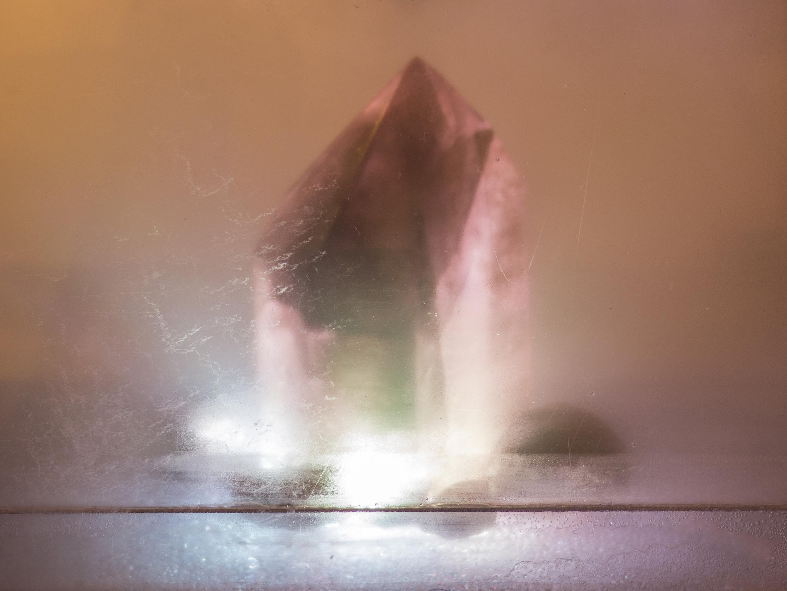 crystal2.jpg
