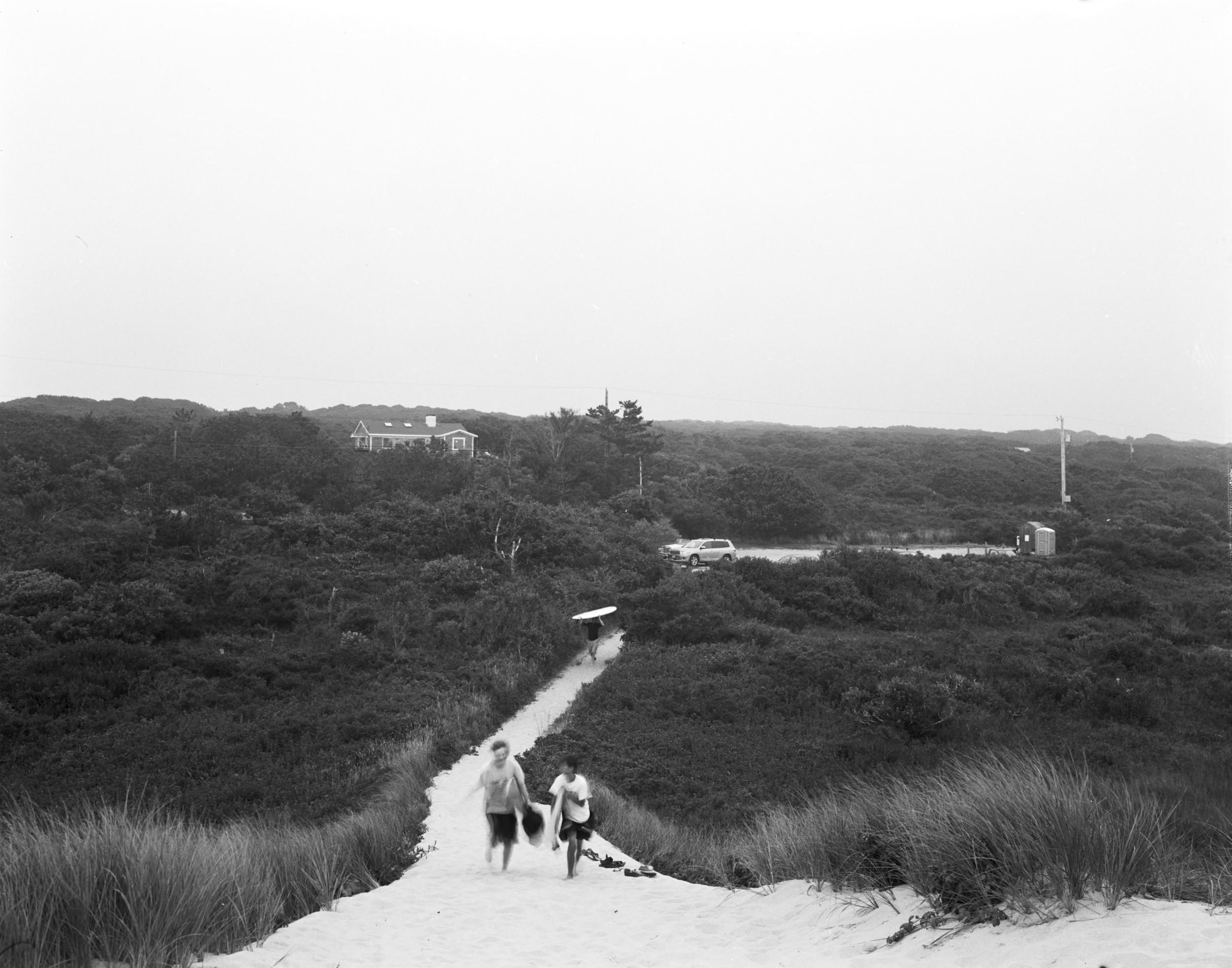 8)dunes copy.jpg