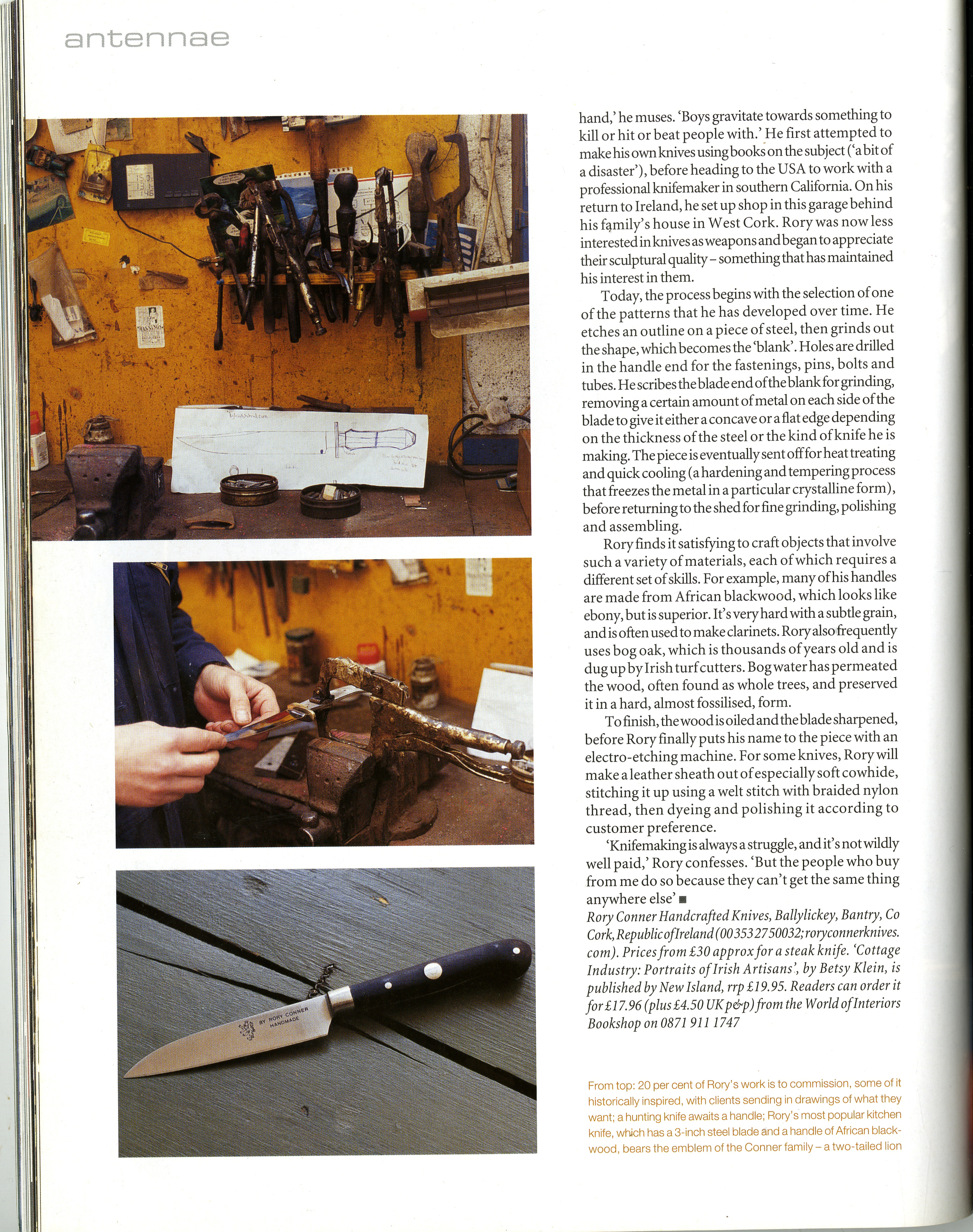 magazineworkWORLDofINTERIORS3.jpg