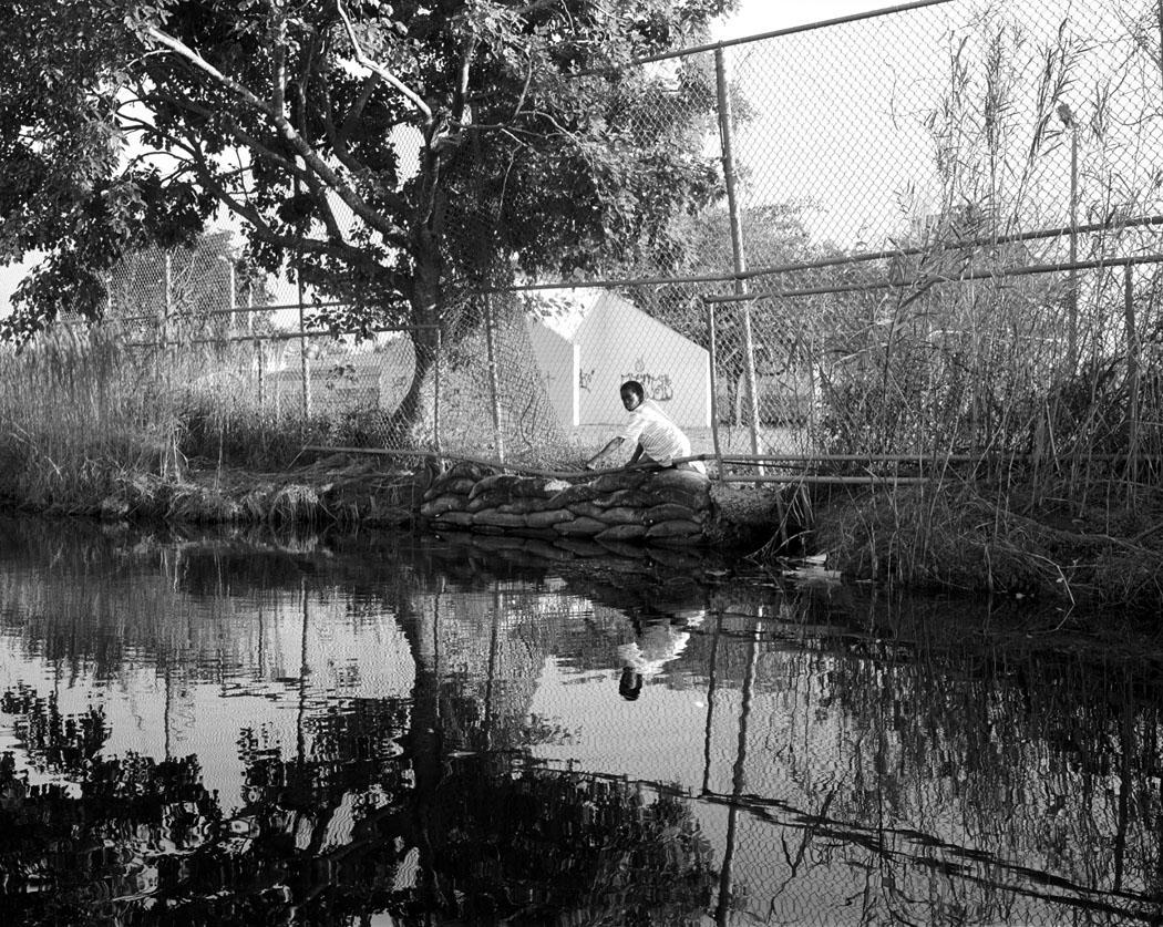 Walz_Jersey_Boy on river.jpg