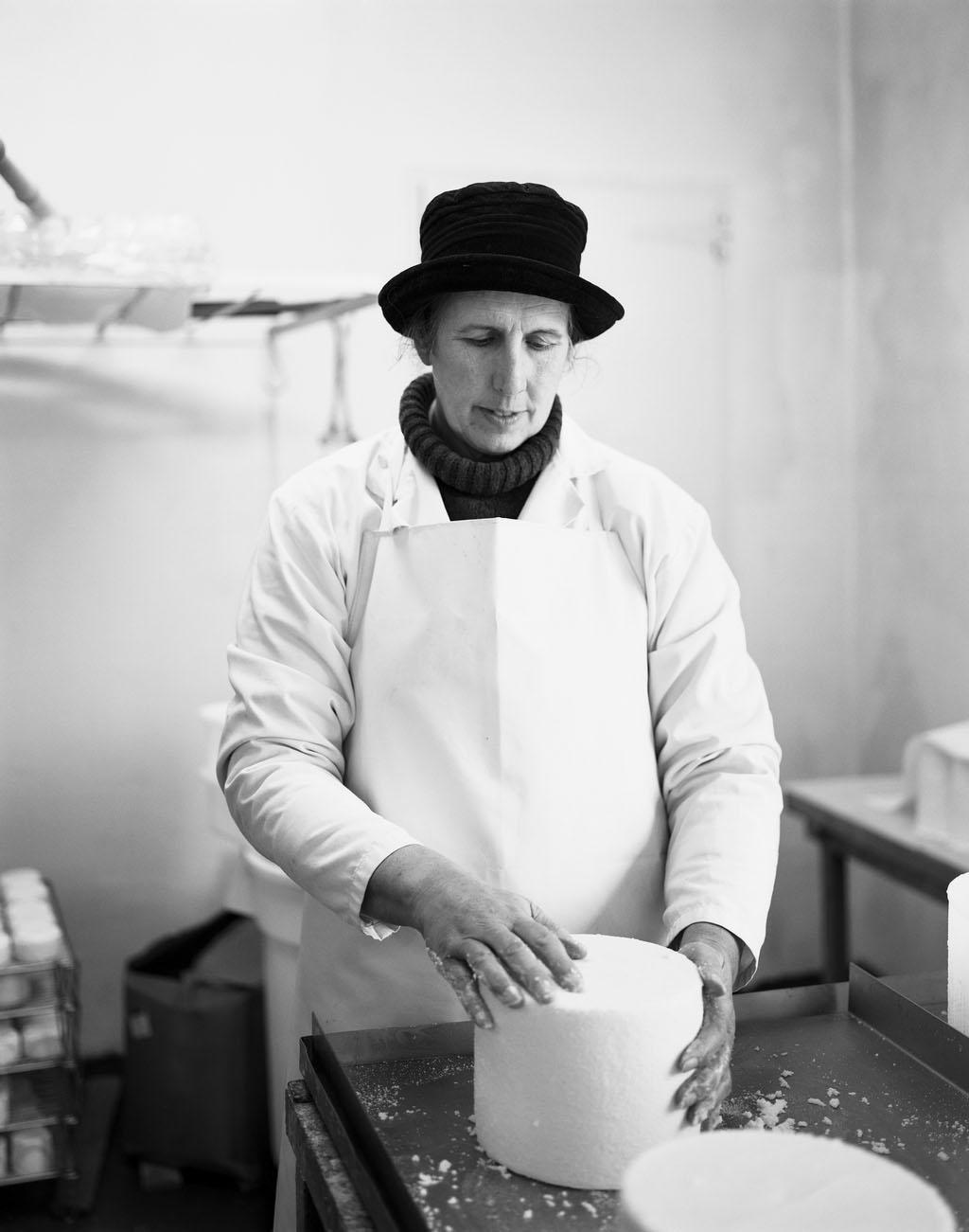 Walz-Jersey_goat cheese maker.jpg