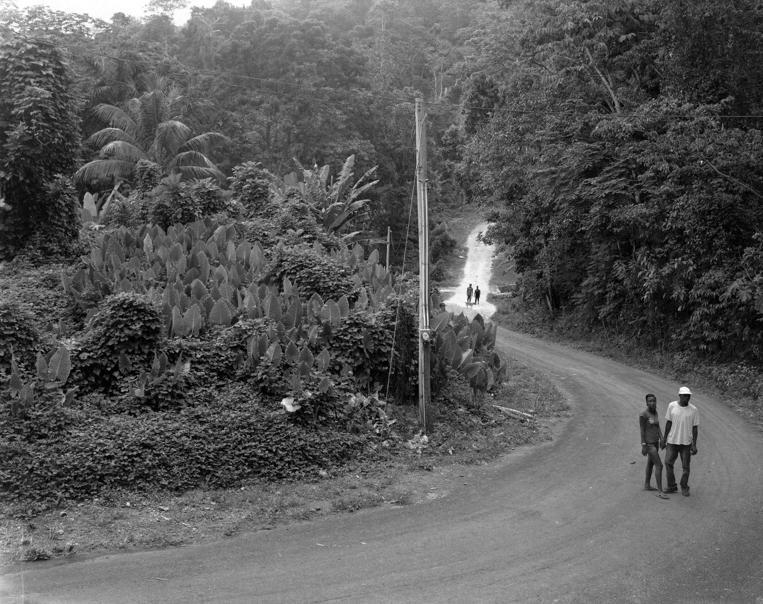 jamaica5.jpg