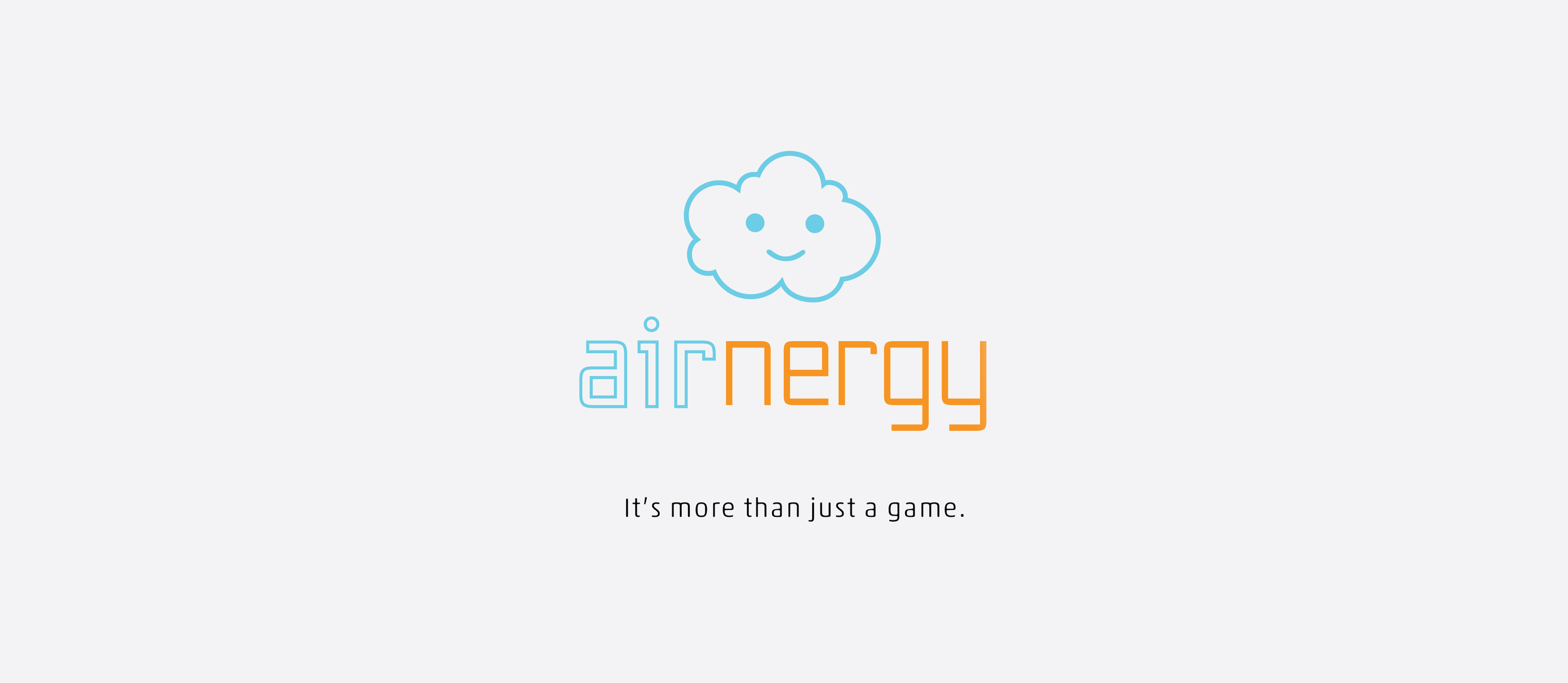 logo-03-04.jpg