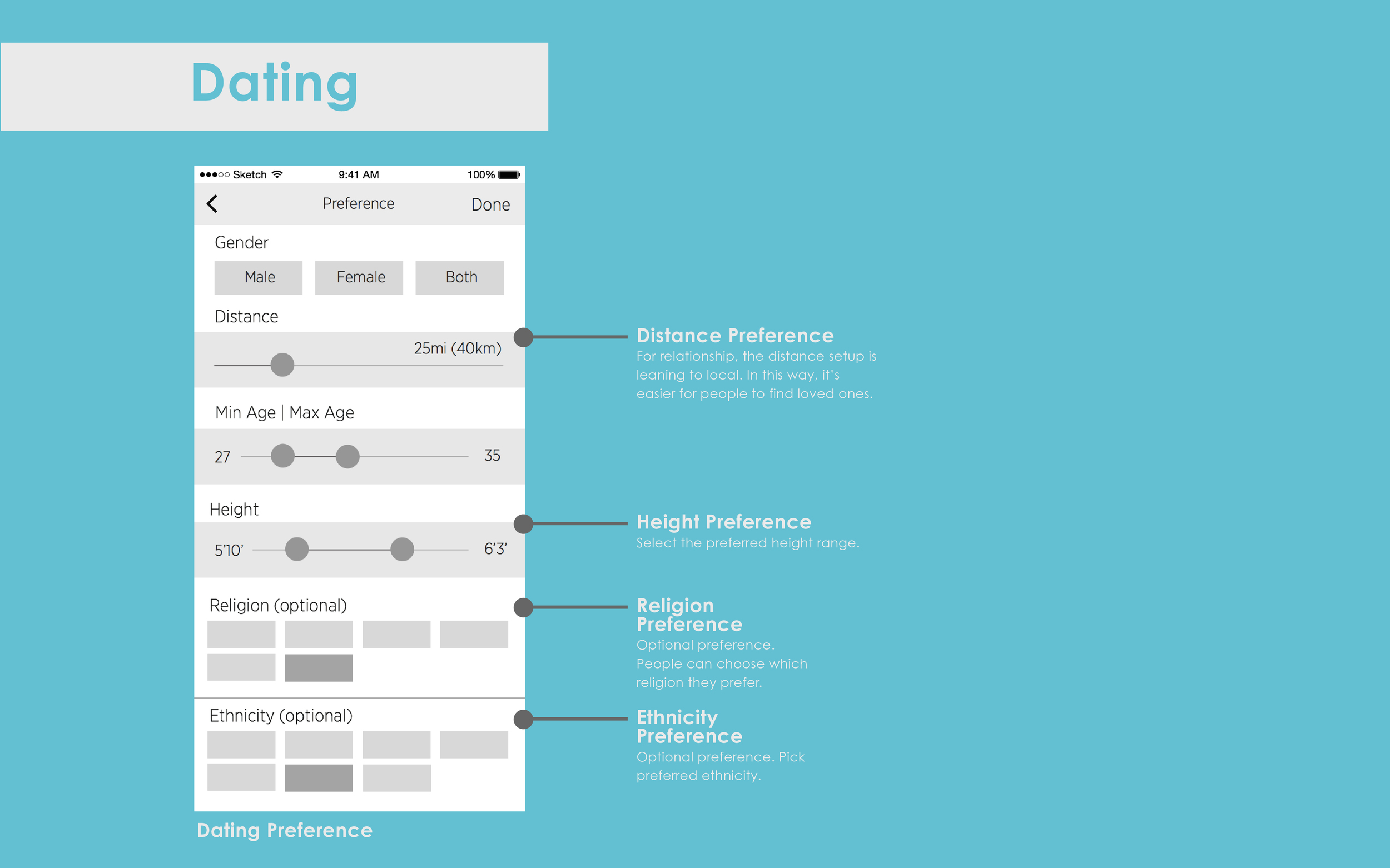 Tagged_Design Exercise-16.jpg