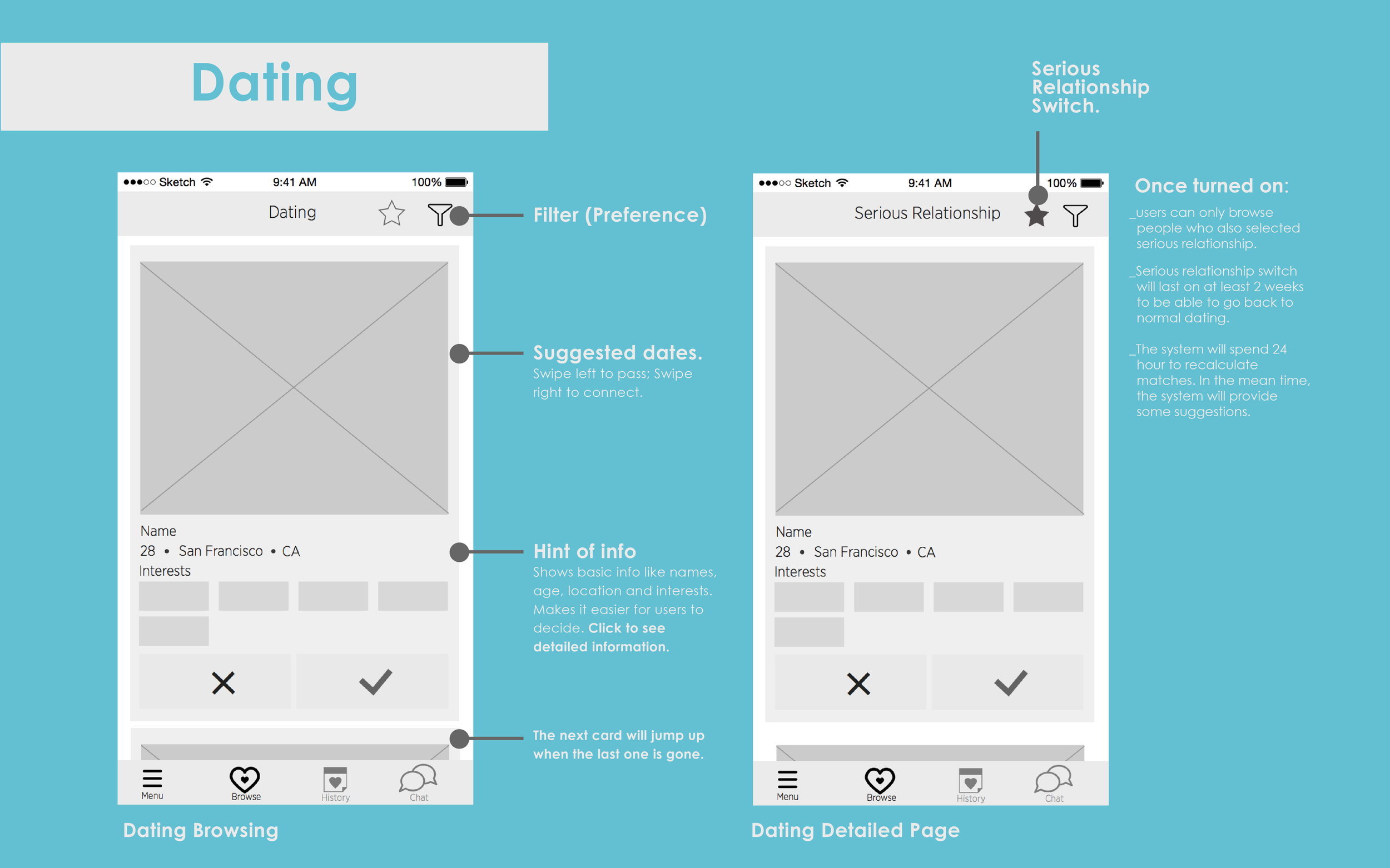 Tagged_Design Exercise-17.jpg
