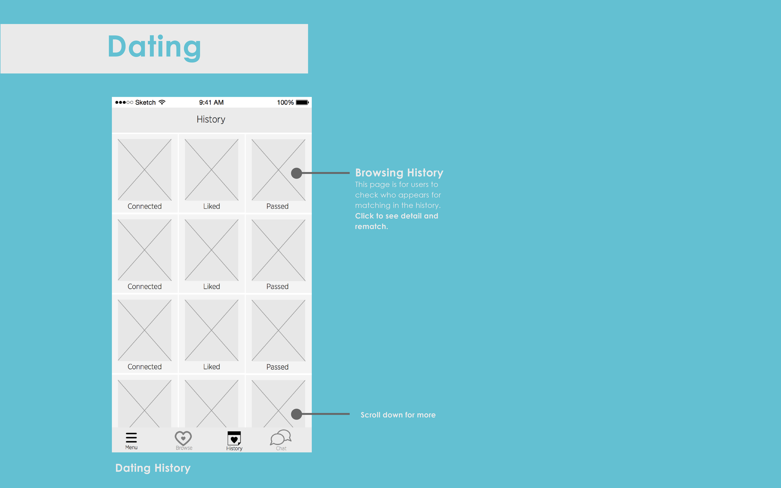Tagged_Design Exercise-19.jpg