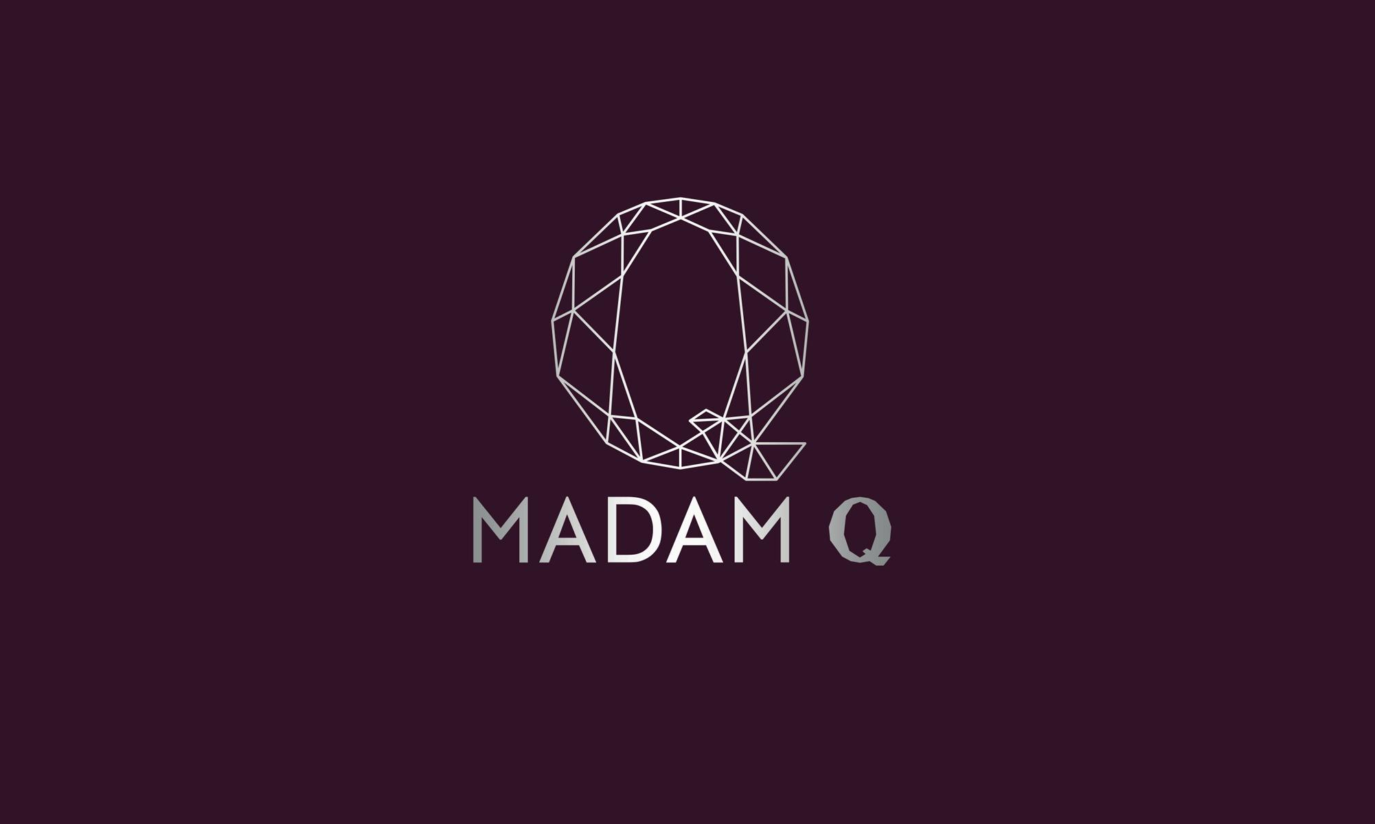 Maddom Q_03.jpg