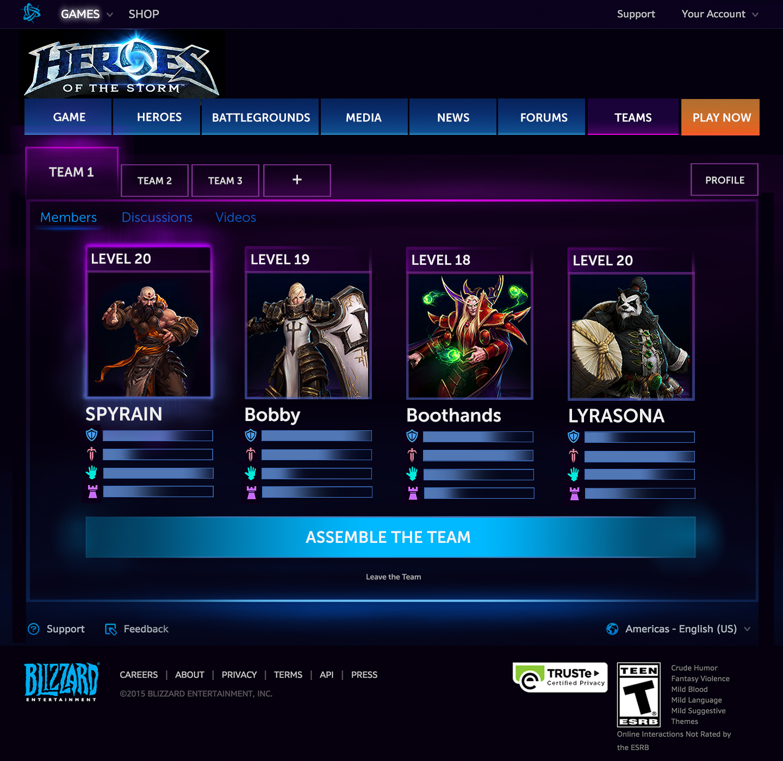 Members_in game.jpg