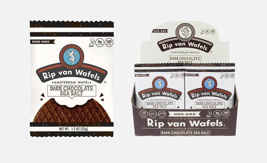 DCC packaging.jpg