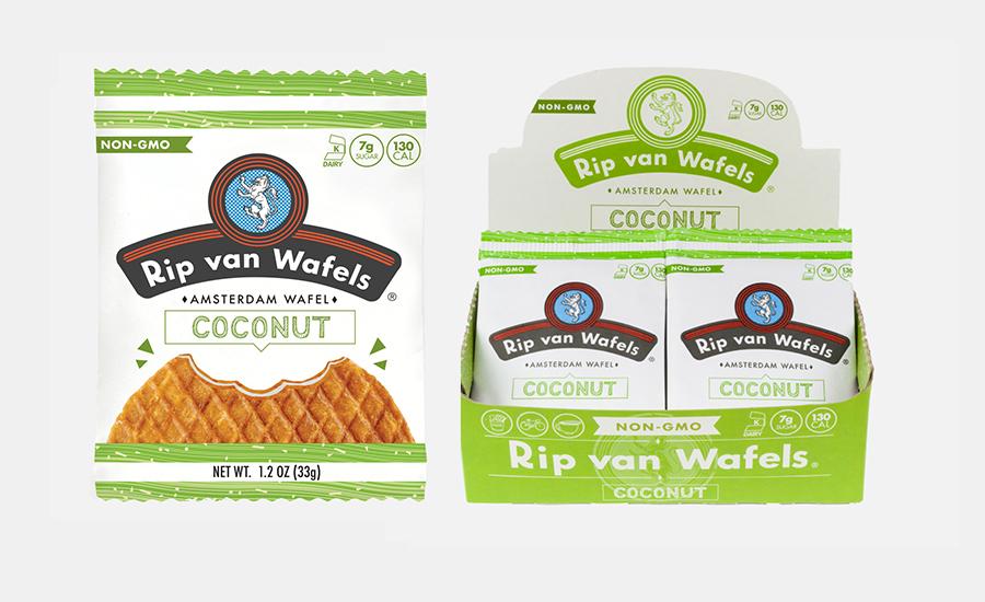 Coconut packaging.jpg