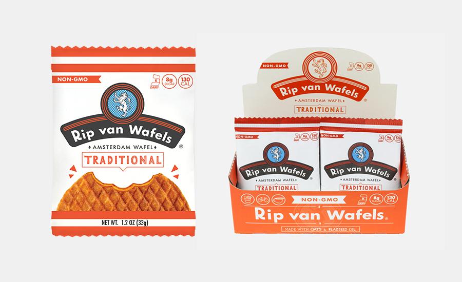 Traditional packaging.jpg