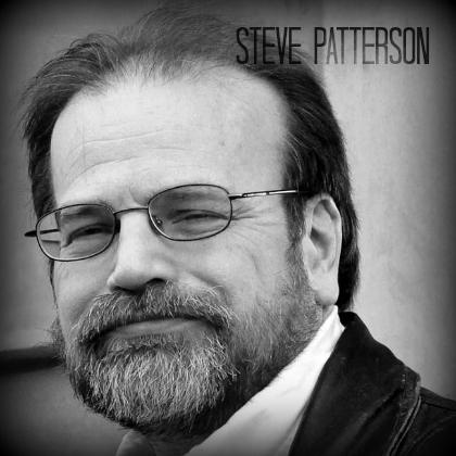 Patterson, Steve.jpg