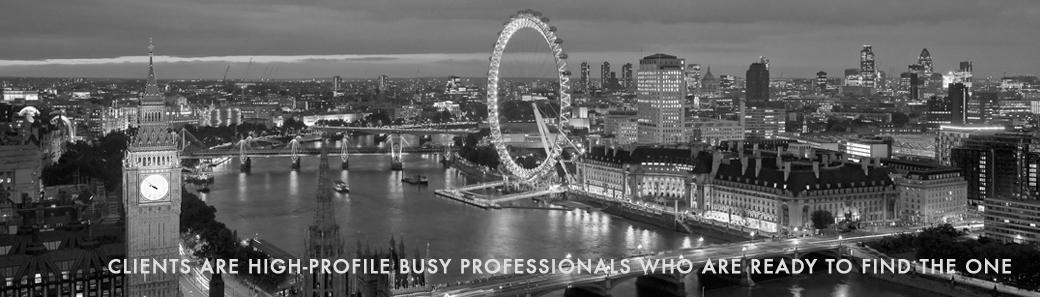 London w Futura.jpg