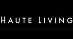 "Haute Event: ""Love and Real Estate"""