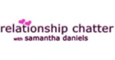 Relationship Chatter