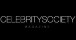 Fashionably Fabulous Femmes Over 40
