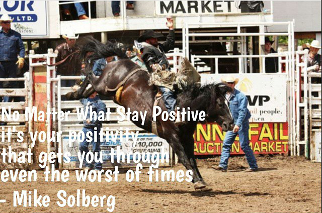 RodeoChat Update with some Rodeo and Bull Riding Results ...