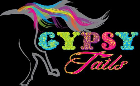 Imagecredit: Gypsy Tails Website