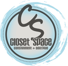 closetspace.png