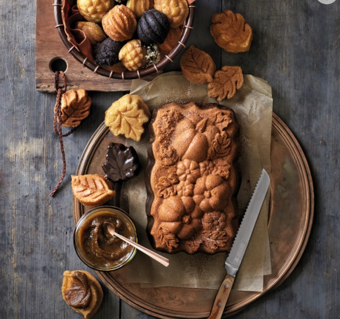 https://www.williams-sonoma.com/products/nordic-ware-fall-loaf-pan-2017/?pkey=cbread-pans-loaf-pans&isx=0.0.590