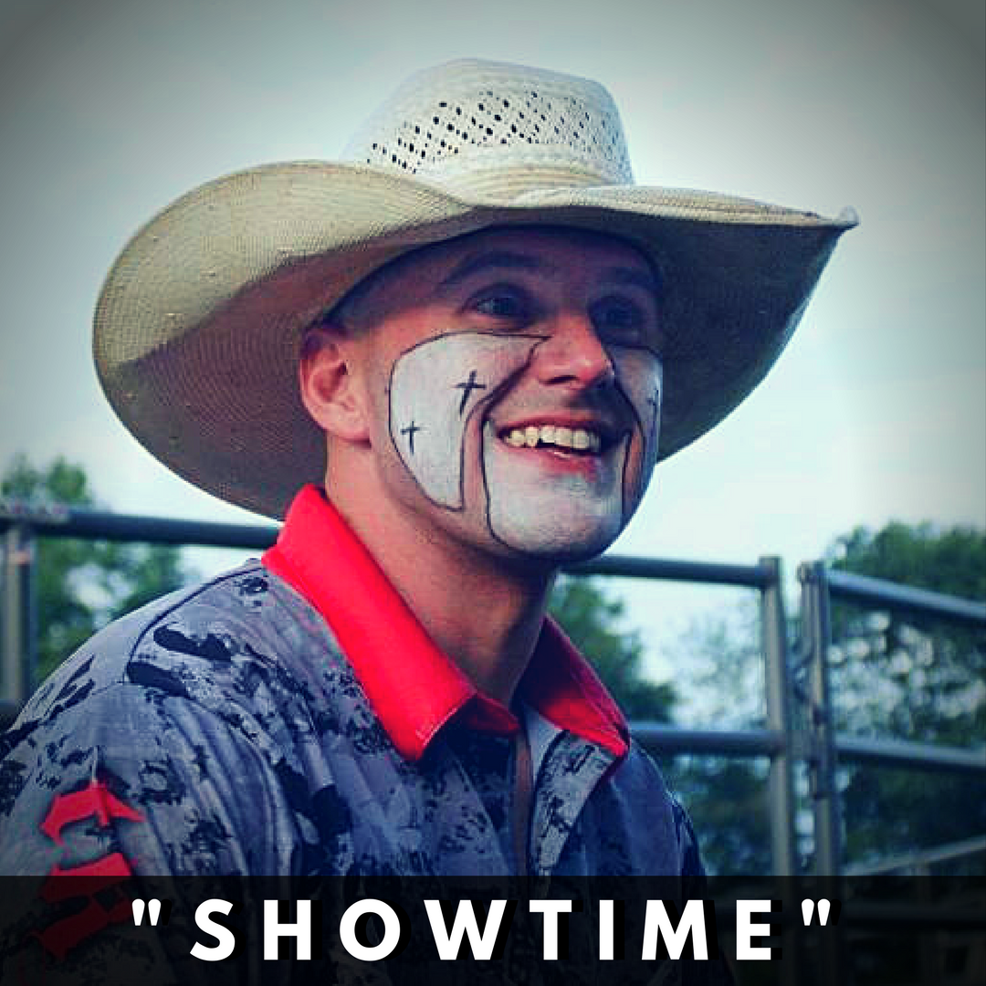 Web- Dave -Showtime- Meyer.png