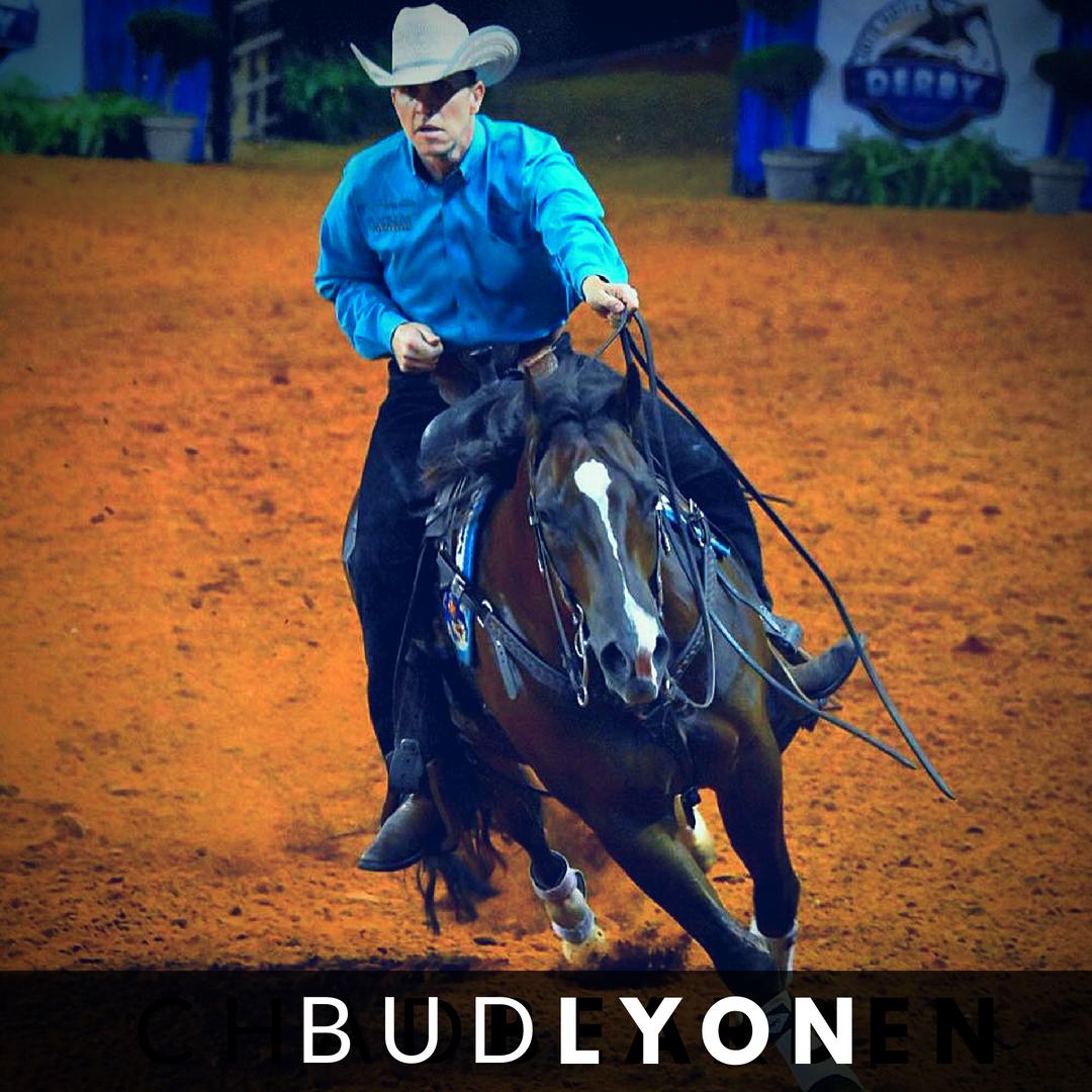 Web- Bud Lyon.jpg